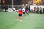 29.11.2016 FCSB - Old Boys 120613289200000__MG_0017.jpg