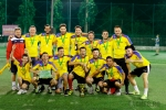 20.06.2018 Danco Pro - Old Boys poza 100719996200000__V7A9685.jpg