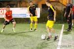 20.06.2018 Danco Pro - Old Boys poza 105536497600000__V7A9339.jpg