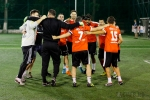 20.06.2018 Danco Pro - Old Boys poza 122494627800000__V7A9391.jpg