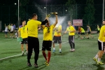 20.06.2018 Danco Pro - Old Boys poza 12491296800000__V7A9647.jpg