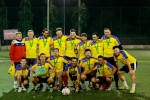 20.06.2018 Danco Pro - Old Boys poza 125261717200000__V7A9696.jpg