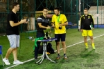 20.06.2018 Danco Pro - Old Boys poza 12883510300000__V7A9489.jpg