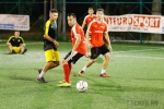 20.06.2018 Danco Pro - Old Boys poza 133168826500000__V7A9221.jpg