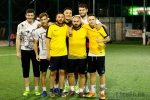 20.06.2018 Danco Pro - Old Boys poza 134986015700000__V7A9420.jpg