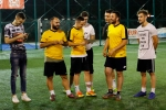 20.06.2018 Danco Pro - Old Boys poza 145061647100000__V7A9431.jpg