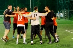 20.06.2018 Danco Pro - Old Boys poza 158636521300000__V7A9394.jpg