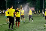 20.06.2018 Danco Pro - Old Boys poza 162441906200000__V7A9651.jpg