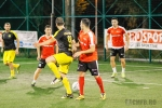 20.06.2018 Danco Pro - Old Boys poza 165784693100000__V7A9214.jpg