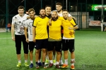 20.06.2018 Danco Pro - Old Boys poza 172609587500000__V7A9421.jpg