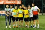 20.06.2018 Danco Pro - Old Boys poza 194772967100000__V7A9497.jpg