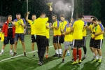 20.06.2018 Danco Pro - Old Boys poza 212974367700000__V7A9621.jpg