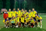 20.06.2018 Danco Pro - Old Boys poza 213334532800000__V7A9692.jpg