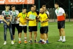 20.06.2018 Danco Pro - Old Boys poza 49668703500000__V7A9493.jpg