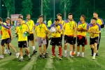 20.06.2018 Danco Pro - Old Boys poza 54676440600000__V7A9717.jpg