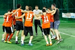 20.06.2018 Danco Pro - Old Boys poza 55238183100000__V7A9403.jpg
