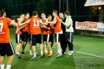20.06.2018 Danco Pro - Old Boys poza 60014194200000__V7A9373.jpg