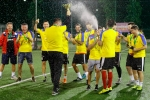 20.06.2018 Danco Pro - Old Boys poza 68220243700000__V7A9620.jpg
