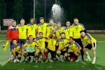 20.06.2018 Danco Pro - Old Boys poza 68705370200000__V7A9690.jpg