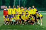 20.06.2018 Danco Pro - Old Boys poza 7702982700000__V7A9684.jpg