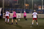 23.10.2017 All Star Bucuresti - CC United poza 145025262800000_foto-231.jpg