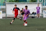 21.05.2018 D'Angelo Sport - FCSB poza 152440255800000__V7A0074.jpg
