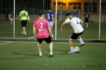 13.06.2018 Old Boys - MFC Confort Urban poza 26631923700000__V7A7608.jpg